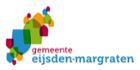 Logo Gemeente Eijsden-Margraten